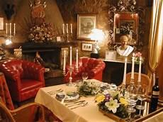 ristorante a lume di candela cena a lume di candela per due voucher immediato
