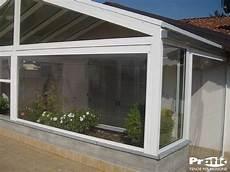 verande mobili per balconi verande mobili per balconi great terrazza in stile di lo