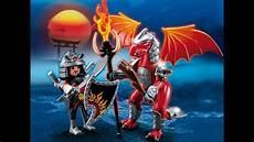 Playmobil Ausmalbilder Drachen Playmobil 2014 Dragons Asiatiques Asia Drachenland
