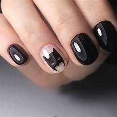 45 gorgeous nail art designs ideas for short nails