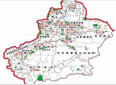 新疆生产建设兵团 兵团和自治区关系矛盾 建设兵团和自治区是什么关系|2020-03-05