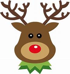 free fancy reindeer cliparts free clip free
