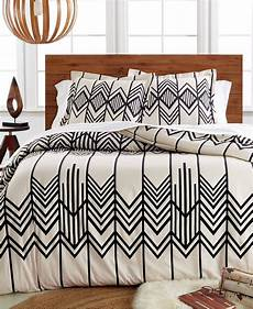 pendleton flannel skywalker queen duvet cover bedding collections bed bath macy s home
