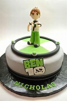 order ben 10 cake buy and send ben 10 cake from
