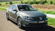2015 vw jetta highline sport review carsguide