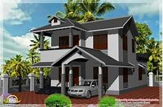 house plans in kerala style with photos beautiful new style home plans in kerala new home plans