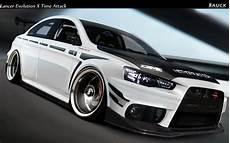 Mitsubishi Lancer Evo X Forums