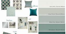 shades of teal paint colors layered with warm gray great paint colors to use for this color