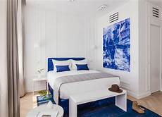 hotel indigo 174 opens in warsaw 2017 news releases