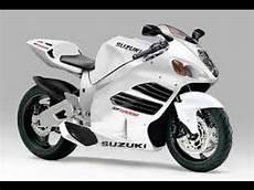 la moto de tokyo