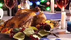 ente a l orange lecker weihnachten johann lafers rezept f 252 r ente 224 l