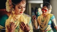 balu ralya kerala traditional hindu kerala wedding style traditional kerala hindu wedding