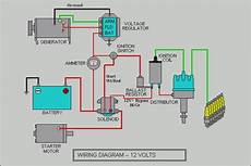 wiring diagram basic car collection of car air conditioning system wiring diagram pdf download