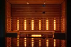differenza sauna e bagno turco sauna differenza tra sauna e bagno turco qual 232 la