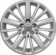 audi s5 wheels rims wheel rim stock oem replacement
