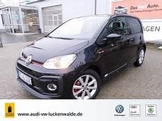 vw cross up gebraucht 100 g 252 nstige angebote autouncle
