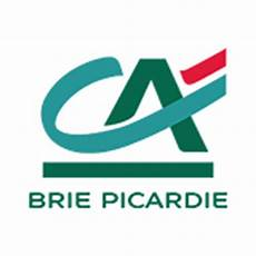 www ca brie picardie en ligne nos partenaires credixia