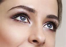eyebrow hair loss what to do about your thinning eyebrows how to prevent eyebrow hair loss