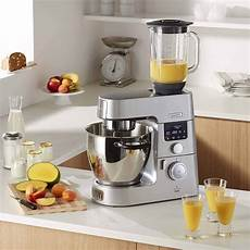 accessoires cooking chef gourmet notre avis sur le cooking chef gourmet robot p 226 tissier de