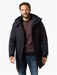 tom tailor herren jacke kaufen peek und