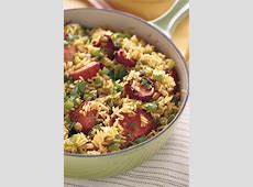 Quick and Easy Dinner Recipes: Last Minute Meals from the