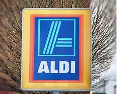 aldi online aldi shopping launches with wine delivery service