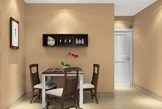 light brown interior paint colors psoriasisguru com