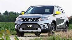 2018 suzuki vitara xt dimensions and size new suv price