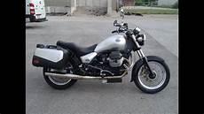 2003 Moto Guzzi California Touring