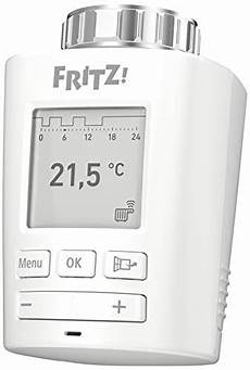 heizungsthermostat funk test heizungsthermostat test 2020 die besten thermostate im