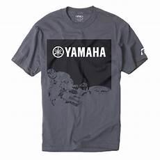 yamaha whip t shirt