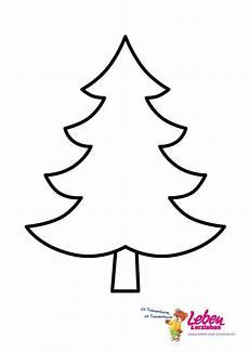 Ausmalbilder Tannenbaum Mit Weihnachtsstern Ausmalbilder Und Malvorlagen F 252 R Kinder Weihnachtsbaum
