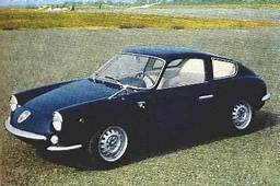 1000  Images About Abarth On Pinterest