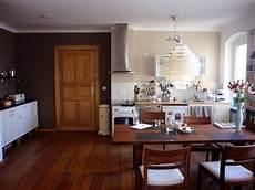 wandgestaltung küche beispiele wandgestaltung k 252 che ideen f r wandgestaltung k che