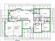draw house plans free draw your own floor plan house plan
