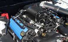 how does a cars engine work 1992 ford econoline e350 instrument cluster how does a supercharger work