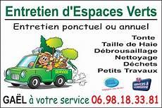Entretien Espace Vert Tarif Entretien De Votre Espace Vert