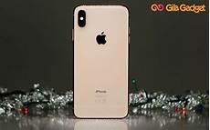 5 Iphone Xs Max