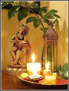 Indian Home Decor Ideas In Usa by 26 Best Indian Home Decor Images On India