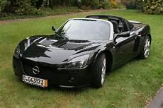 Datei Opel Speedster Turbo 2003 Jpg