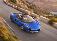 2020 mclaren 570s coupe car review car review