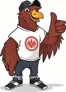 Fussball Ausmalbilder Eintracht Frankfurt Pin By Schmidt On Nur Die Sge