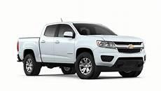 2020 chevy colarado diesel 2020 chevy colorado 2 8l turbo diesel release date