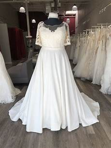 Cheap Wedding Dresses Bay Area
