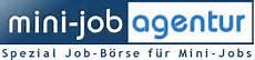 400 euro job hannover hannover kostenlose minijob anzeigen 450 euro jobs