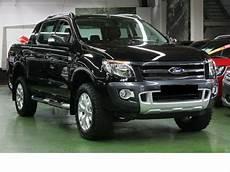 ford ranger 3 2 tdci 200 wildtrak diesel occasion de