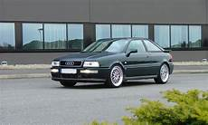 audi s2 coupe drivers generation cult driving perfection audi s2 coupe