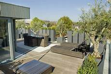 Terrassengestaltung Ideen Modern - erstaunliche moderne terrassengestaltung in 120 fotos