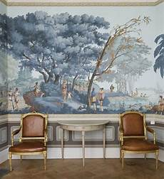 15 Trends Decorating Walls Modern Wallpapers 15 trends in decorating walls with modern wallpapers