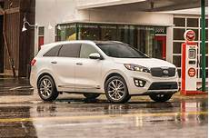 2018 kia sorento suv pricing for sale edmunds
